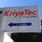 Auto Glow Sing,Auto Glow Sing Boards,Best Glow Sign Boards,Digital Glow Sign Boards,Engraving Plates & Panel Boards,Acp Sign,Acp Sign Boards,Board Making,Engraving Panel Boards,Flag Sign Boards,Frosted Film,Glass Itching Films,Glow Sign Board,Led Scrlling Sign Boards,Led Sign Board,LED Signs,Metal Letters,Metal Letters Boards,Neon Sign Boards,Neon Signs,Pylon Signs,Pylon Signs Board,Sharp Signs,Sign Board,Signs,Sun Control Films,Vinyl Glow Sign Boards,Vinyl Glow Signs,Vinyl Printing